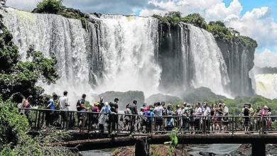 Photo of ¿Qué expectativas tiene el mercado de turismo para esta temporada?