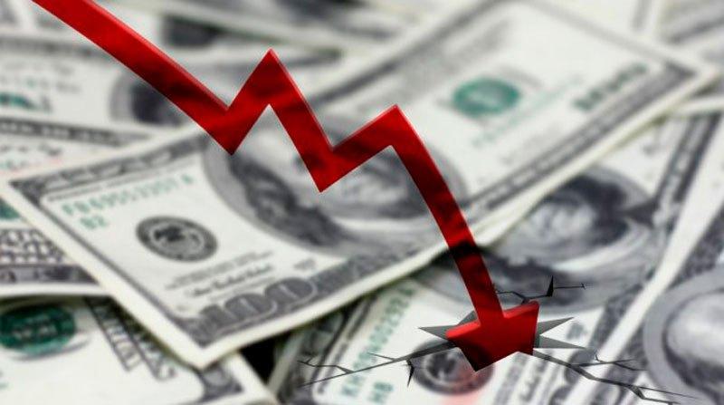 """Banga: """"La baja del dólar ilegal es una noticia trae tranquilidad a los mercados"""""""