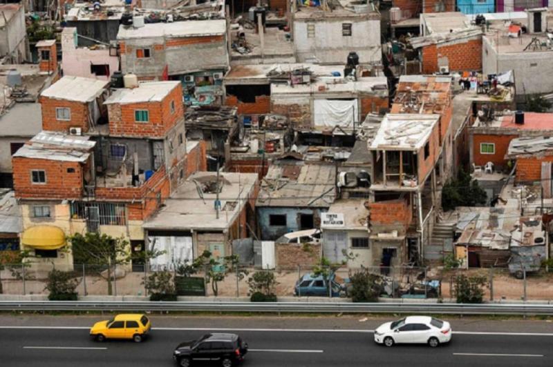 """Darío Banga: """"Tiene que haber una política fuerte que genere mayor poder adquisitivo en los trabajadores"""""""