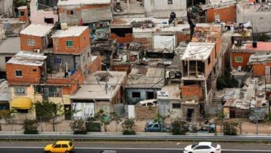 """Photo of Darío Banga: """"Tiene que haber una política fuerte que genere mayor poder adquisitivo en los trabajadores"""""""
