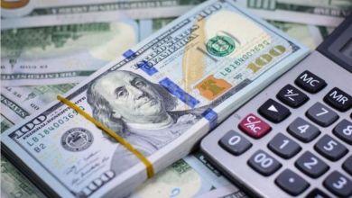 Photo of Dólar: el intento del Gobierno para achicar la brecha