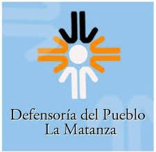 Photo of Concejales evaluarán a los candidatos para la Defensoría del Pueblo de La Matanza