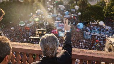 """Photo of """"La oposición no entiende que en los países republicanos gobiernan las mayorías"""""""