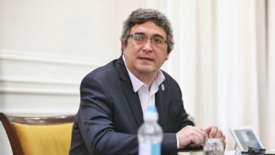 Photo of Kicillof encabezó reuniones con representantes de sectores agroindustriales