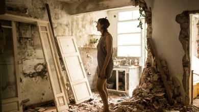 """Photo of """"Angélica"""": la segunda película de Delfina Castagnino que se estrena el 19 de noviembre en Argentina por la pantalla de CineAr TV"""