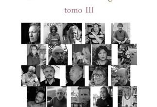 """Photo of """"Documentales III"""", amplia visión de la literatura argentina contemporánea"""