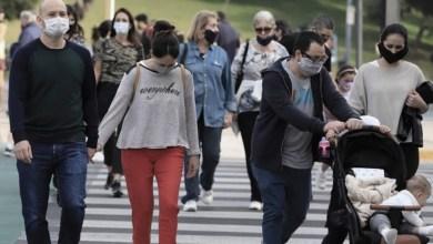 Photo of La UNLaM participará de un ciclo de seminarios sobre la pospandemia