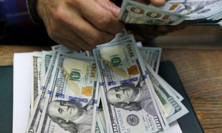 Semana clave con la licitación de nuevos bonos en dólares y en pesos