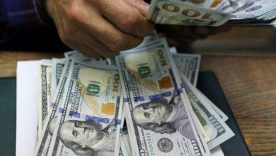 Photo of Semana clave con la licitación de nuevos bonos en dólares y en pesos