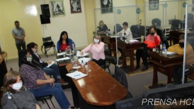 Photo of Se dio inicio a las entrevistas a los candidatos a defensores del pueblo