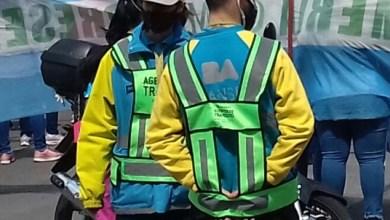 """Photo of """"Larreta terceriza la seguridad con trabajadores monotributistas, que contrata su propio Gobierno"""""""