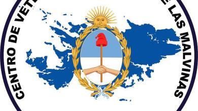 Photo of CONVOCATORIA: Centro de Veteranos de Guerra de Malvinas