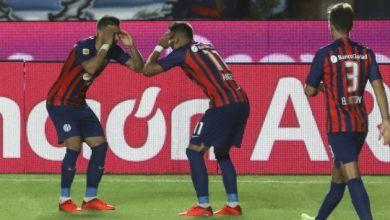 Photo of San Lorenzo es una máquina de ganar, Boca volvió a perder