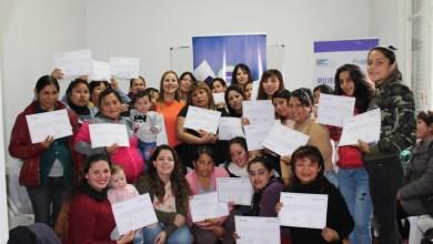 Photo of Fundeco realizará el Primer Congresopara Eliminar la Violencia de Género en los Barrios