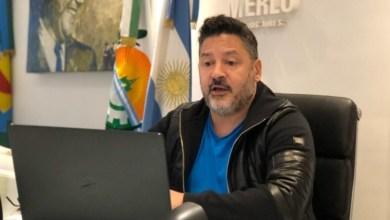 Photo of El Municipio de Merlo denunció a funcionarios por estafa
