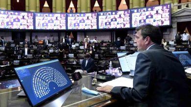 """Photo of """"El impuesto a las riquezas es más bien simbólico, es necesaria una reforma tributaria"""""""