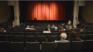 Photo of Después de ocho meses y tras la protesta de los artistas, habilitan la reapertura de los teatros