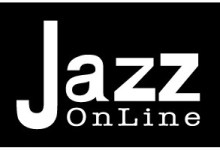 Photo of Acerca de JazzOnline.Club
