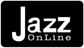 Photo of Acerca de JazzOnline.Club