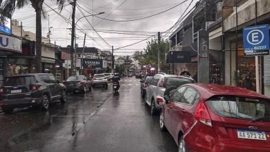 Photo of Por las fiestas, habrá estacionamiento gratuito en los centros de Morón y Castelar