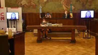 Photo of Por unanimidad el HCD de Morón aprobó el presupuesto 2021