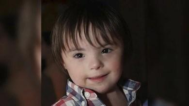 Photo of La Plata: absolvieron al padre acusado de la muerte de su hijo con síndrome de Down que cayó de un séptimo piso