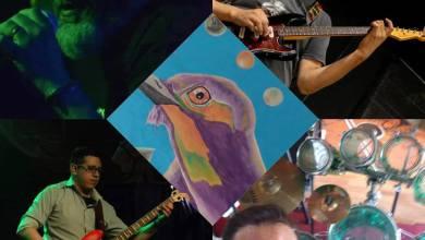Photo of Melodías solidarias:  espectáculo musical para ayudar a la comunidad Wichi