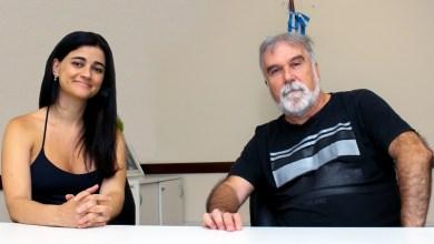 Photo of Claudio Morgado se suma a Igualar