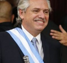 Photo of Carta abierta al presidente de la Nación