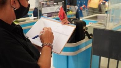 Photo of Inspección de precios máximos en comercios de Merlo