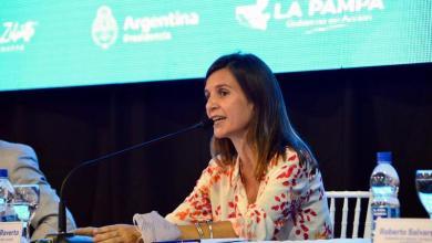 Photo of La ANSES transfirió más de 40 mil millones de pesos a las provincias