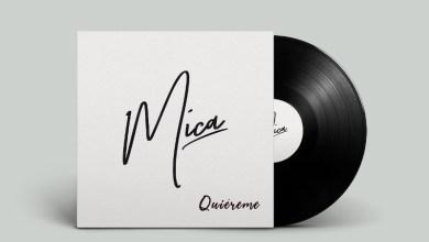 Photo of «Quiéreme»: el sencillo con el que la artista Mica Ruiz apunta a conquistar los escenarios argentinos