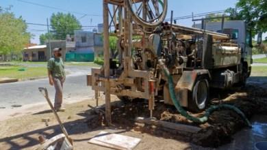 Photo of Berazategui: Preocupación de los vecinos por el estado del agua