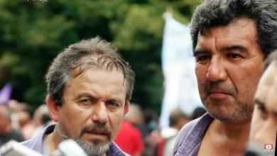 Photo of Homenajes por el fallecimiento de dos de los fundadores del PTS