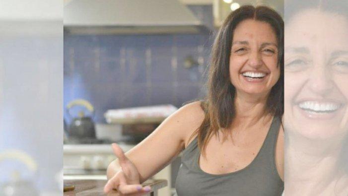 La Plata: detuvieron a los responsables del asesinato de Verónica Dessio