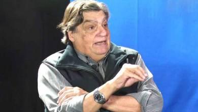 """Photo of Jorge Rachid: """"La campaña de vacunación en la Provincia es brillante"""""""