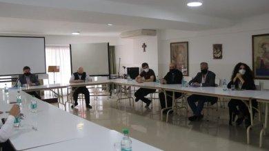 Photo of Morón, Ituzaingó y Hurlingham abrirán cinco jardines de infantes con apoyo de la Iglesia