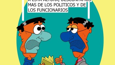 Photo of #Buenmartes HUMOR en DIARIO NCO 23-02-21
