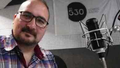 Photo of El análisis de Darío Banga sobre los aumentos en las jubilaciones