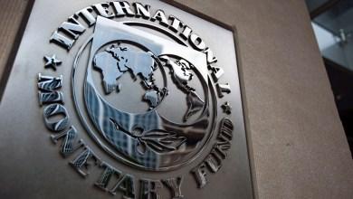 Photo of Alberto Fernández: «el diálogo con el FMI está en marcha y es muy constructivo»