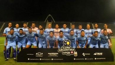 Photo of San Lorenzo se llevo el triunfo, Liniers los aplausos
