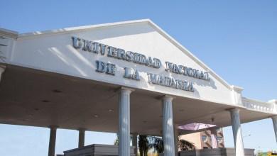 Photo of La UNLaM mantiene abierta la preinscripción para sus carreras de Posgrado