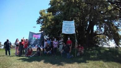 Photo of Ciudad Evita: evento de conmemoración a la Comunidad Querandí