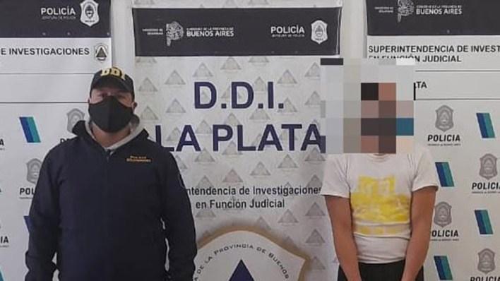 La Plata: la noche de terror en un geriátrico donde un enfermero violó a dos ancianas
