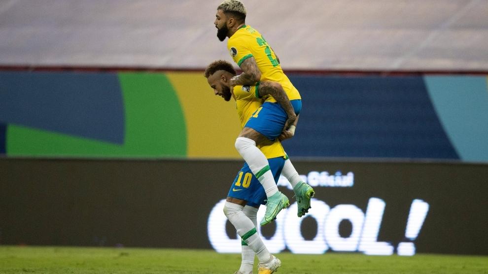 Comenzaron la Copa América y la Eurocopa y Boca sigue sumando caras nuevas
