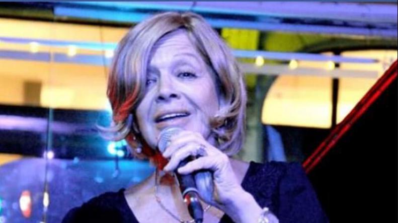 """Gloria Guerra: """"extraño mucho el contacto con el público"""""""