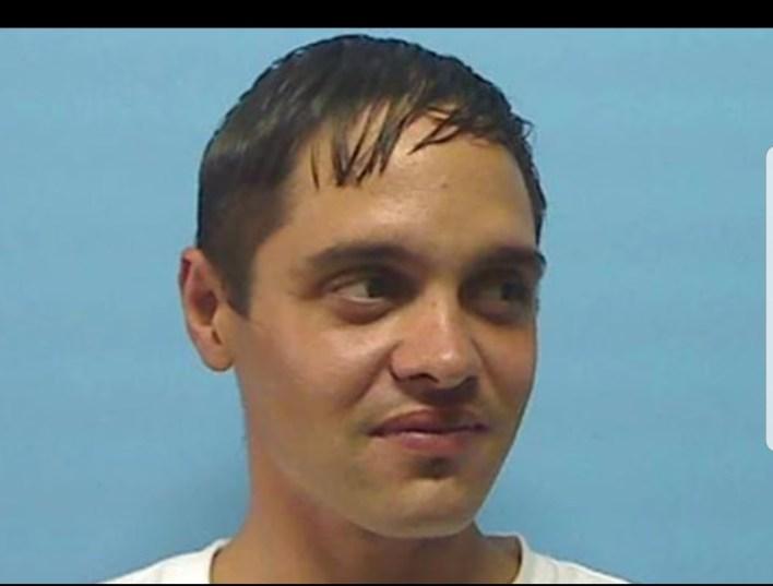 Un preso que salió de la cárcel por la pandemia sería el asesino de un policía