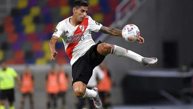 River recupera jugadores, ¿Sandez se nacionaliza paraguayo? y Tigre sigue en Copa Argentina