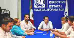 partido-acion-nacional-bcs