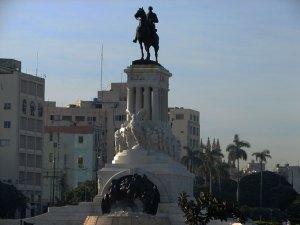 g-monumento-a-maximo-gomez-1311